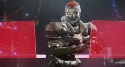 Destiny 2: Update 3.0.0.4/2.05 ist da – Alles zu Zeiten & Patch Notes