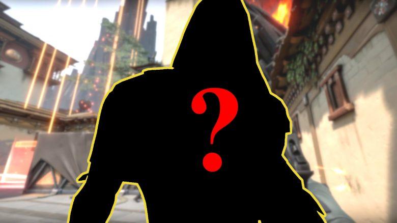 Riot leakt versehentlich den neuen Agenten von Valorant samt Fähigkeiten