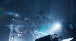 Warhammer 40k darktide titel heller