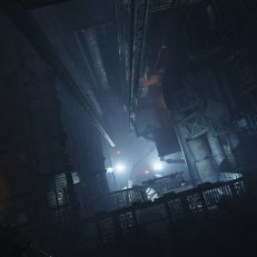 Warhammer Darktide Screenshot 4