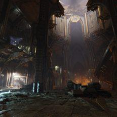 Warhammer Darktide Screenshot 5