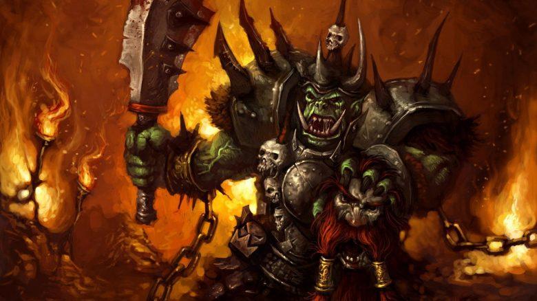 Piraten-Server zu Kult-MMORPG ist extrem erfolgreich, verteilt nun sogar Twitch-Drops