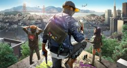 Watch Dogs 2: So bekommt ihr es nach dem Chaos jetzt doch noch kostenlos