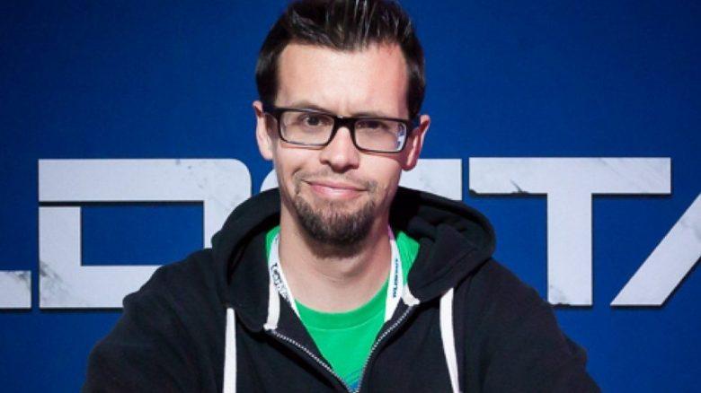 MMORPG-Gigant schließt Studio: WildStar-Mann arbeitete dort an neuem PC-Spiel