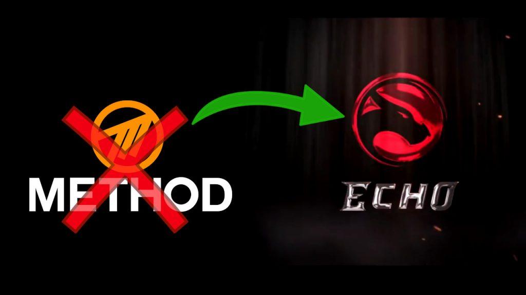 WoW Echo Method titel 1280x720
