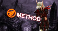 WoW Method titel crying blood elf 1920x1080 2