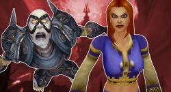 WoW: Das wichtigste Feature aus Shadowlands – Spieler sind schon jetzt unzufrieden