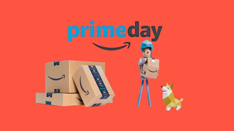 Amazon Prime Day 2020: Datum für den Shopping-Tag steht fest