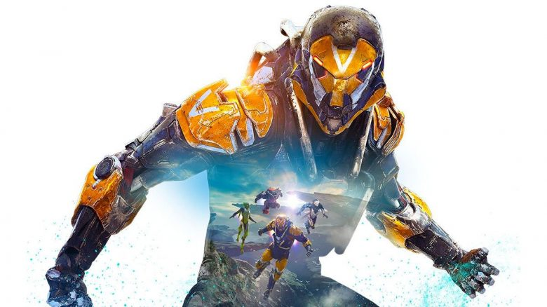 anthem rework social header