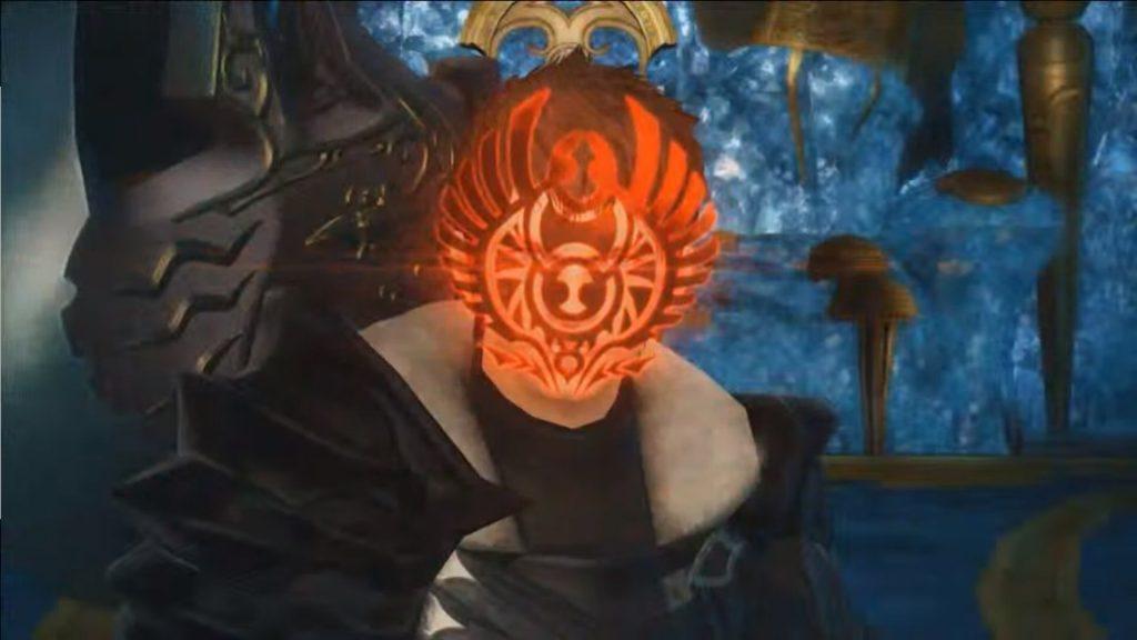 final fantasy xiv elidibus
