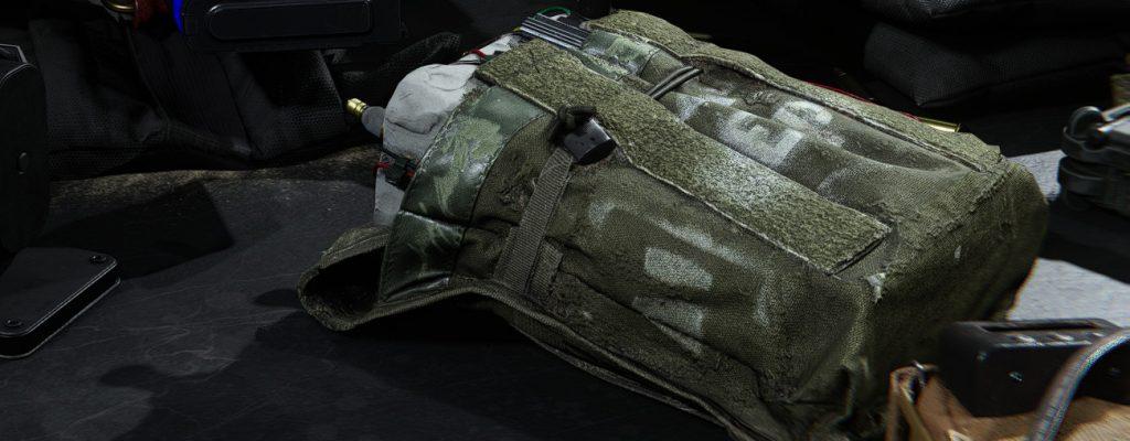 cod modern warfare primäre ausrüstung c4