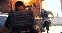 cod modern warfare warzone playlist update 0707 bomben titel
