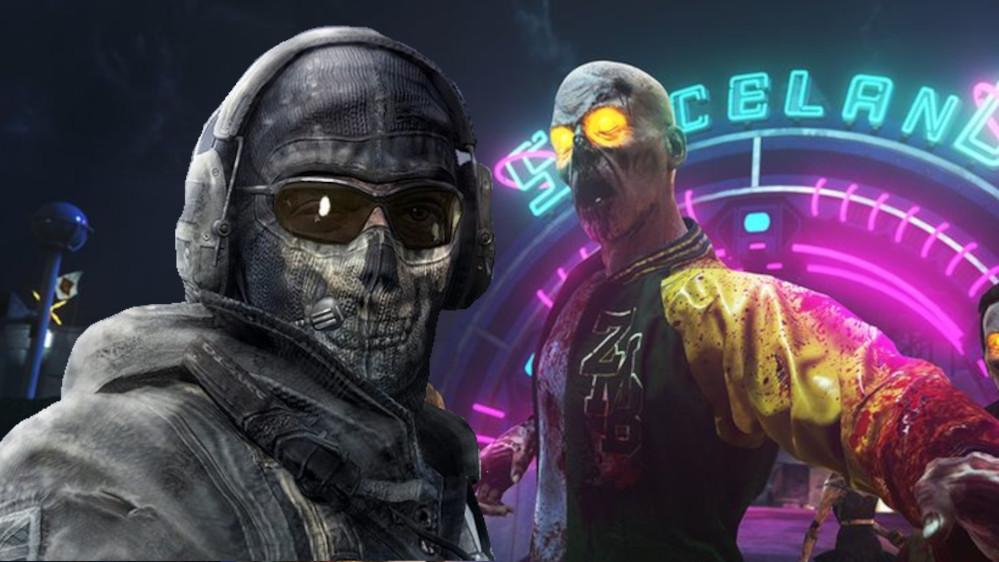 cod modern warfare zombie concept art titel