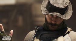 Call of Duty: Nächster großer Cheat-Anbieter gibt auf – Activision zu mächtig