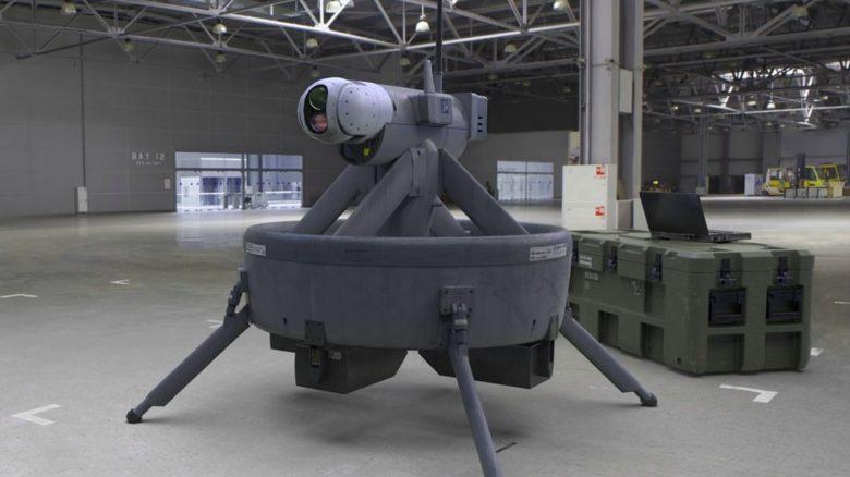 CoD Warzone: Mit diesem Trick stört ihr Drohnen der Gegner und bekommt Super-UAV