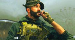 CoD Warzone: Spieler holt leichte Kills mit Trick – Muss sich wie ein Genie fühlen