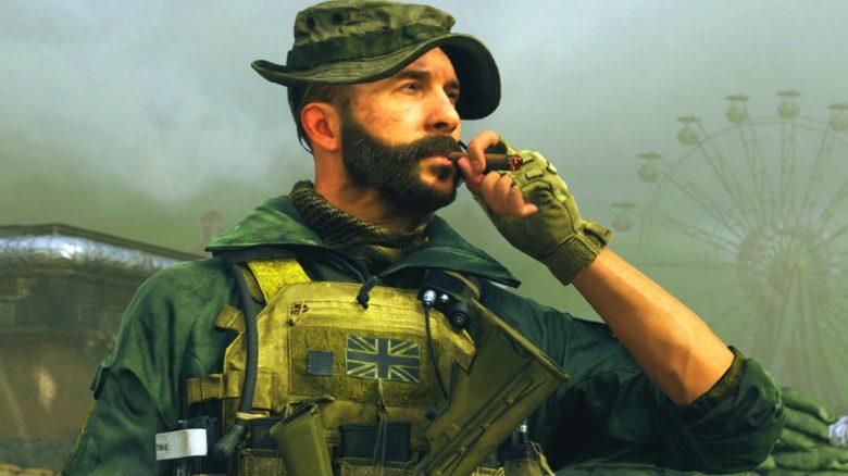 CoD Warzone bekommt heimlich 120 FPS auf Xbox Series X – Was ist mit PS5?