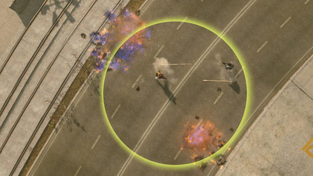 cod-warzone-final-circle