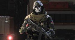 cod warzone geheimdaten ghost woche 3 titel
