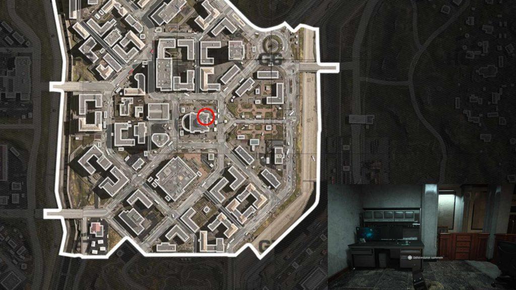 cod warzone geheimdaten woche 4 intel 5