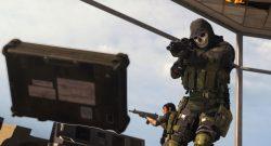 CoD Warzone: Leak zeigt kaufbaren Killstreak, der eure Strategien ändern könnte
