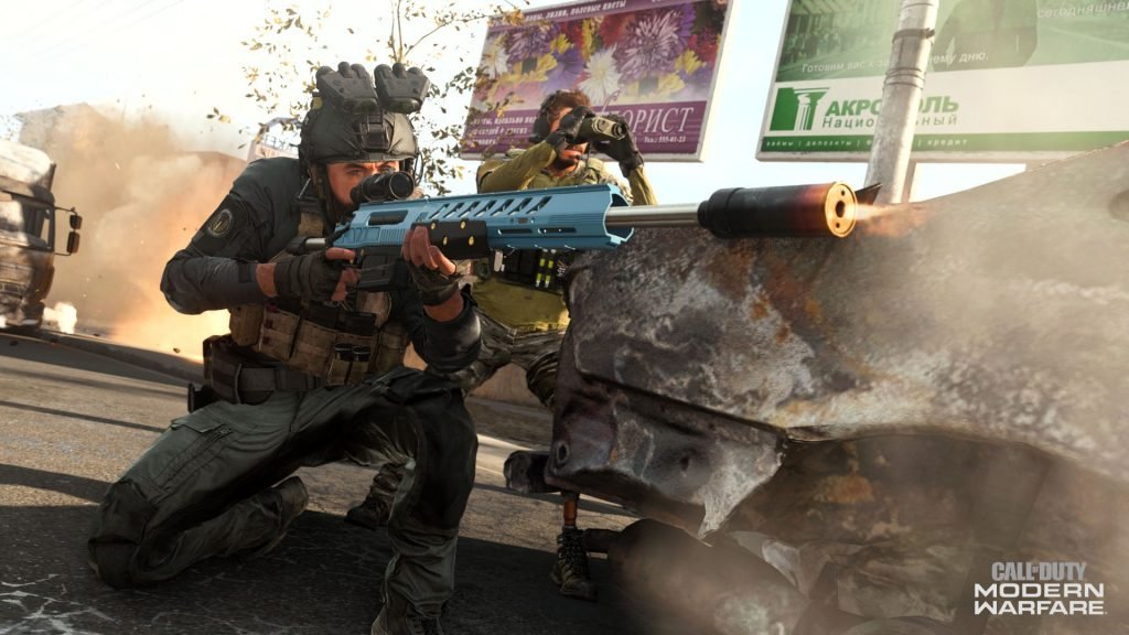 cod warzone sniper spotter scope