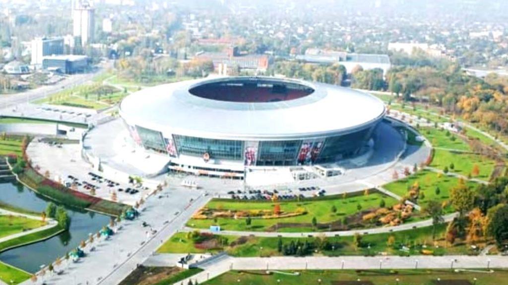 cod warzone stadion dombass youtube inkslasher