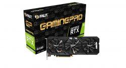 Palit GeForce RTX 2070 SUPER zum Bestpreis dank eBay-Gutschein