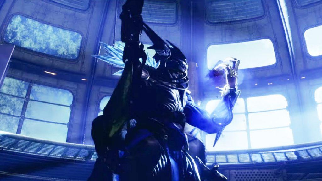 eramis fallen boss beyond light destiny 2