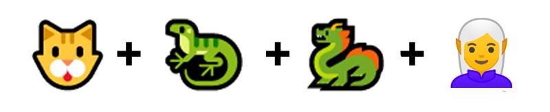 emoji quiz 12