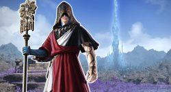 final fantasy xiv exarch 5.3 header