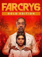 far-cry-6-gold-edition