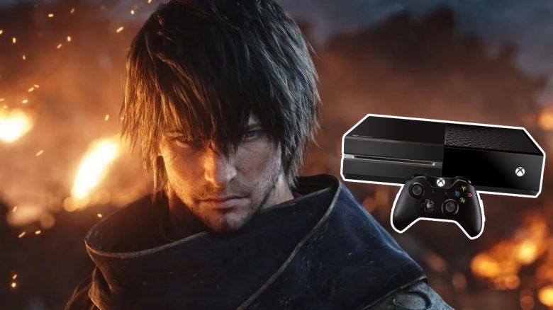 Final Fantasy XIV: Wie steht es eigentlich um die Xbox-Version? – Das sagt der Chef