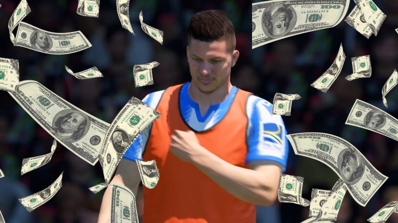 FIFA 20: Die Sucht nach Packs kostet 21-Jährigen all sein Geld fürs Studium