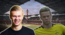 Diesen Spielern sollte EA dringend neue Gesichter für FIFA 21 spendieren