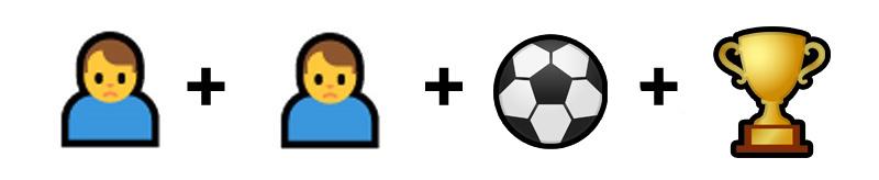 emoji quiz 11