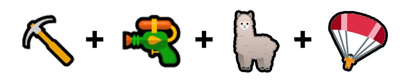 emoji quiz 10