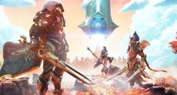 godfall gameplay details header