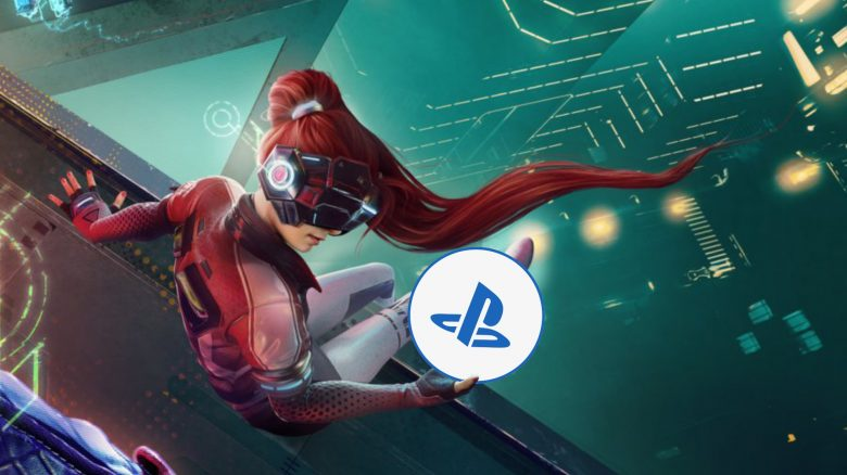 Hyper Scape: Release auf PS4 und Xbox One kommt im August