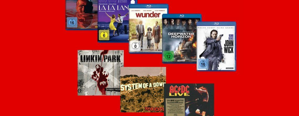 mediamarkt film und musik deal 120720