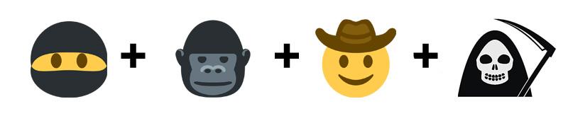 emoji quiz 4