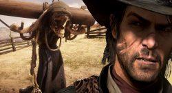 Was steckt hinter der toten Frau mit Eselskopf in Red Dead Redemption 2?