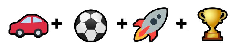 emoji quiz 7