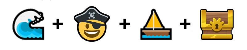 emoji quiz 1