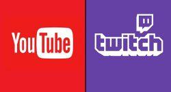 youtube twitch umfrage header