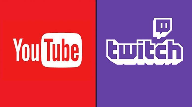 Jetzt mal ehrlich: Wie häufig schaut ihr Streams auf Twitch und YouTube?