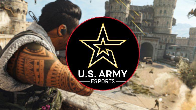 US-Army ködert Zuschauer mit dreistem Fake-Gewinnspiel – Twitch greift ein
