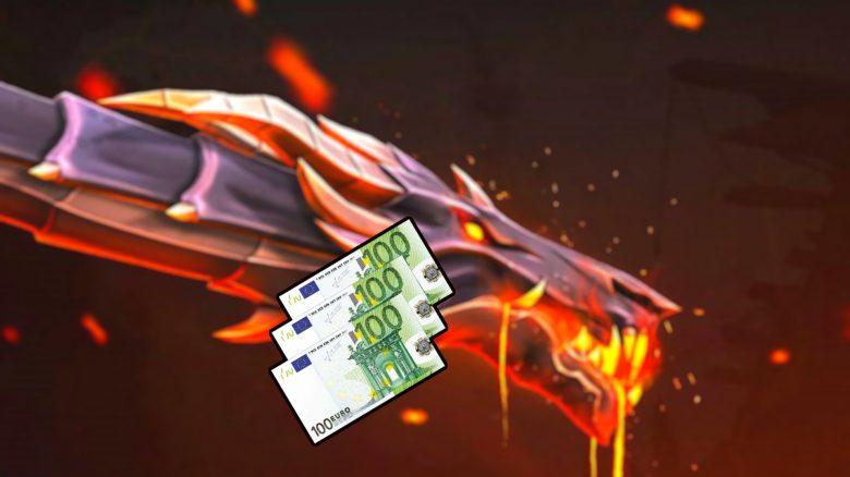 valorant elder flame noch teurer titel 01