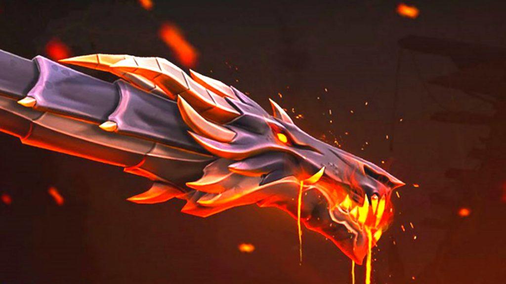 valorant elder flame titel 01