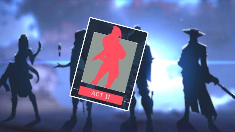 valorant neue agenten titel 02